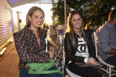 Marcia Santos e Renata Wilken 2