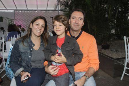 Nana Marcelo e Andre¦ü Petroucic 2