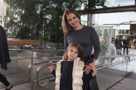 Priscila e Gabriela Otero 2