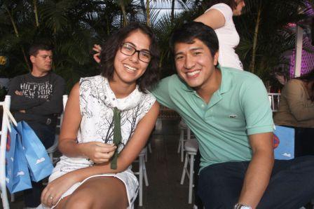Vitoria Gonçalves e Guilherme Chiang 2