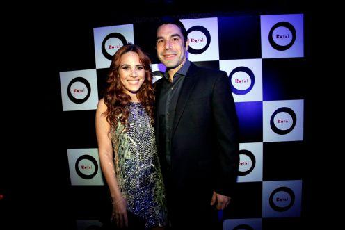 Wanessa Camargo e Marcus Buaiz 4070