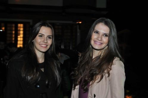 Ana Claudia Diel e Camila Andrade_resize
