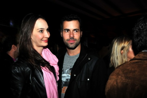 Ana Cristina Kohn e Eduardo Scarpa_resize