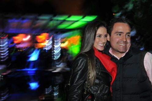Anita Colameo e Bruno Ribeiro_resize