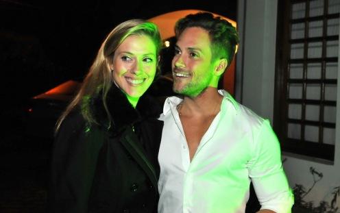Ariane Nasi e Rafael Cardoso_resize