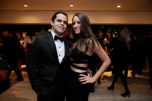 Bruno Furtado e Cora Rivera 0486