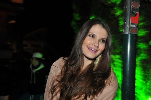 Camila Andrade_resize