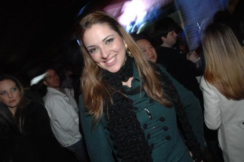 Carolina Moniz