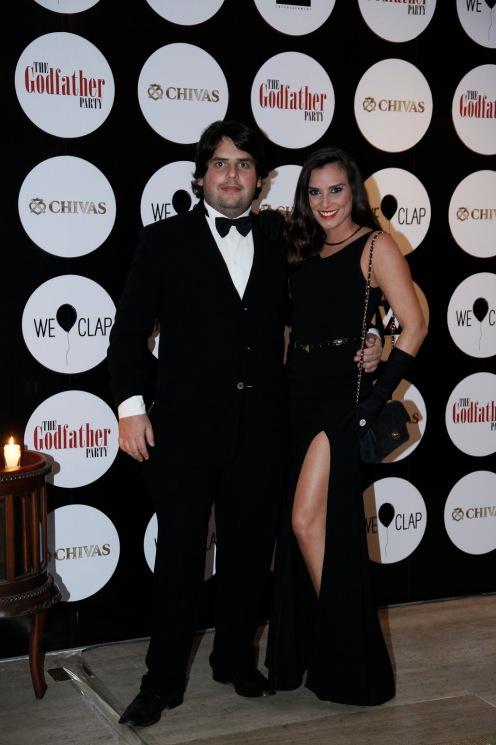 Fabio Tutundjian e Carolina Raucci 0333