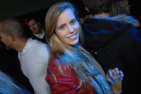 Gabriela Gamma
