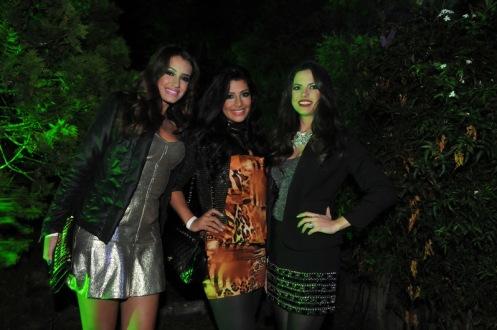 Geórgia Busgaib, Mari Silvestre e Lillyan Di Cárlly 1_resize