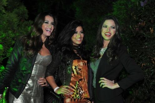 Geórgia Busgaib, Mari Silvestre e Lillyan Di Cárlly 2_resize