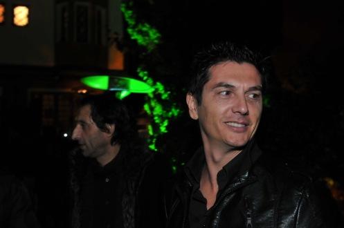 Gianluca Perino 1_resize