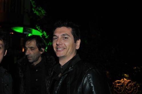 Gianluca Perino_resize