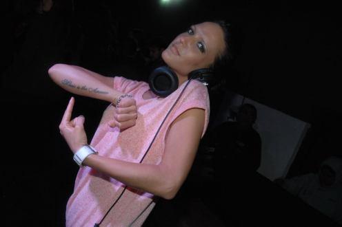 Joelle Atkins 2