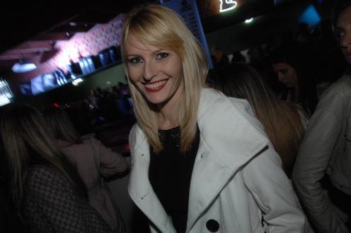 Marcia Graf