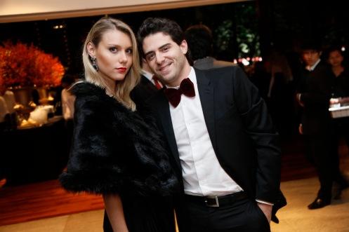 Marco Soares e Carolina Pecegueiro 0363