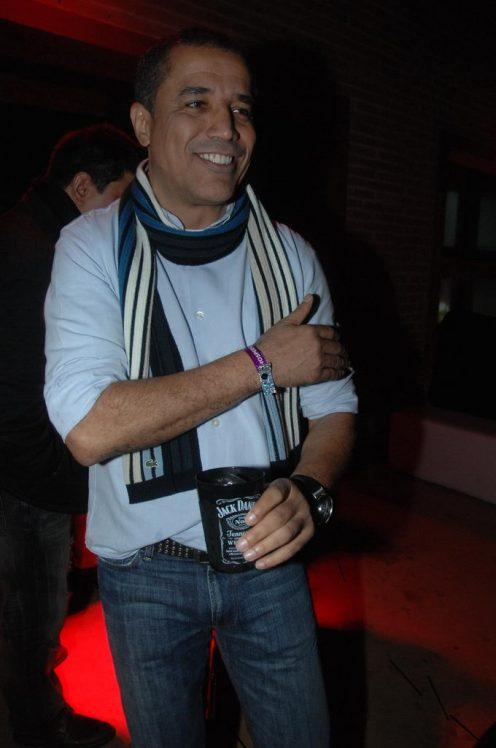 Paulo Vidal