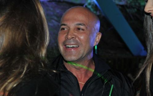 Rinaldo Siqueira Campos_resize