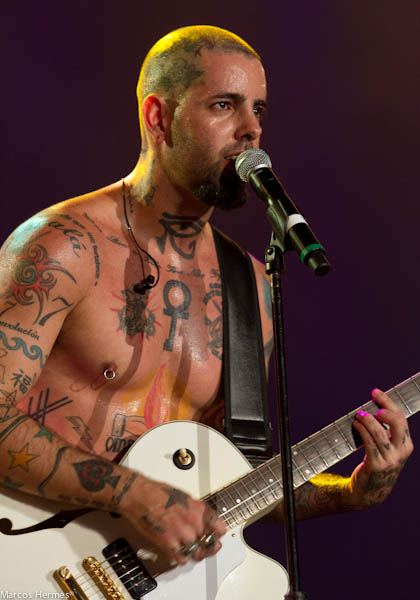 Rock in Rio 2011_Marcos Hermes