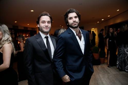 Venancio Veloso e Vitor Saad 0459