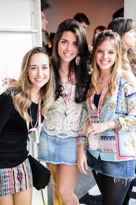 026 _ Midori De Lucca _ Bianca Andion, Carol Diorio e Flávia Gil