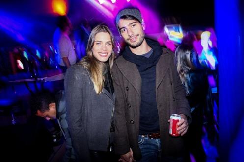 068 _ Midori De Lucca _ Janna Palma e Bruno Wais