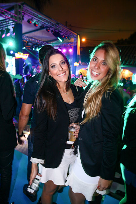 072 _ Midori De Lucca _ Lais Norbiato e Carolina Carvalho