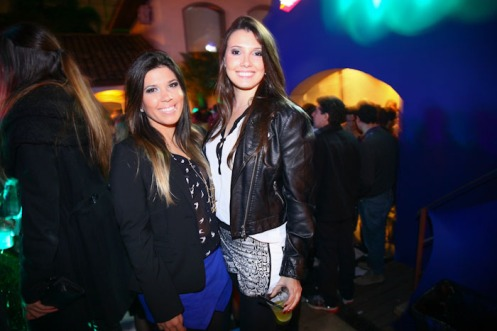 074 _ Midori De Lucca _ Isabele Camargo e Cristina Samartin