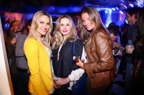082 _ Midori De Lucca _ Letícia Sabo, Ana Paula Jordão e Priscila Santinello