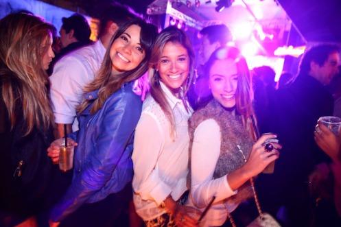083 _ Midori De Lucca _ Fernanda Silva , Andréia Moretti e Mariana Prado