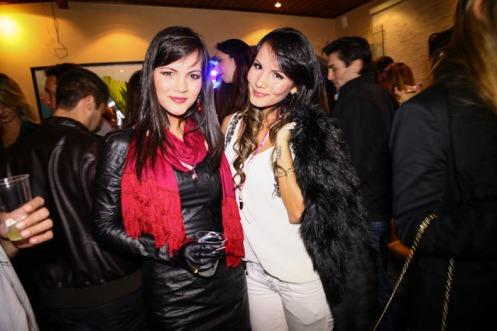 107 _ Midori De Lucca _ Mayara Yanase e Monique Grandini