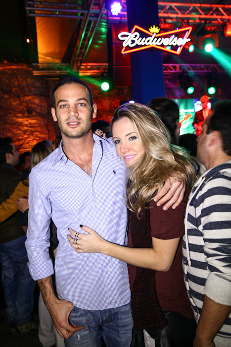 110 _ Midori De Lucca _ Alejandro Gershanik e PatriciaCasonatto