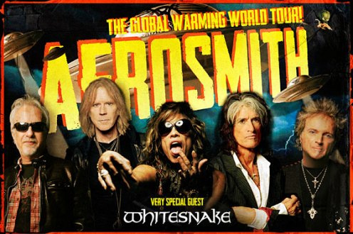 Aerosmith-Whitesnake-destaque
