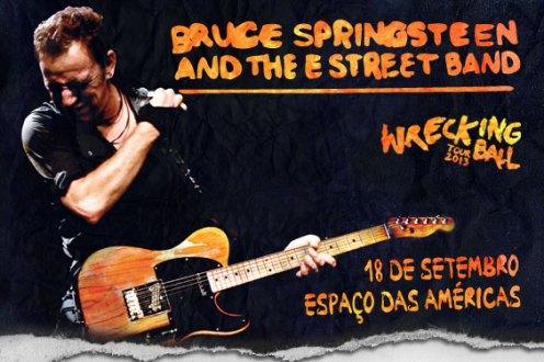 Bruce-Springsteen-destaque