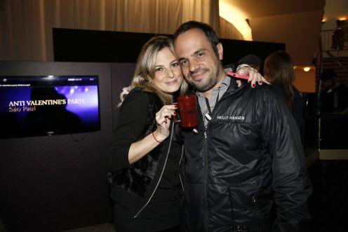 Lucila Cafaro e Felipe Aversa 1640