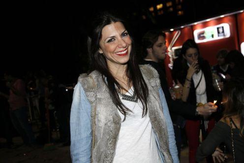 Michelle Loverdos 2552