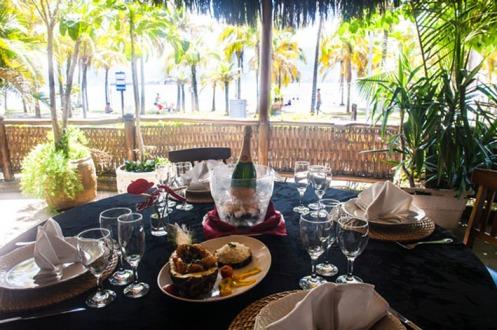 restaurante oca brazil de frente para o mar_crédito marcelo liso