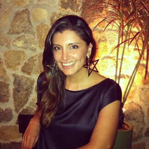 Sheila Grecco