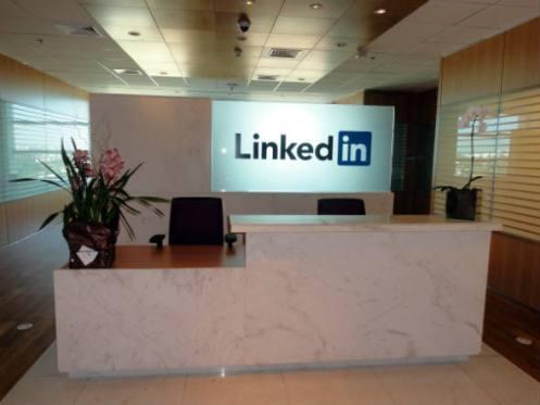 size_590_Linkedin