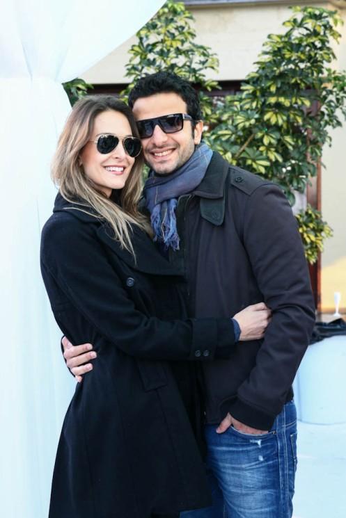 005 _ Midori De Lucca _ Tahiana Vieira e Paulo Boghosian