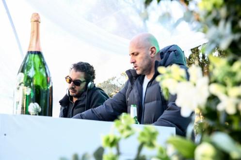 006 _ Midori De Lucca _ Michel Saad e Silvio Conchon