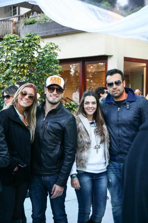 019 _ Midori De Lucca _ Rafaella Cito, Daniel Rocha, FernandaUliana e Joao Foltran