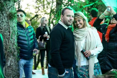 030 _ Midori De Lucca _ Ricardo Brautigam e Larissa Lopes