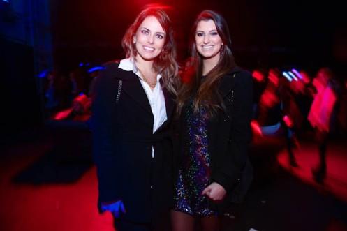 034 _ Midori De Lucca _ Katherine Vogelbacher e RafaelaMagrin