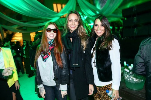 047 _ Midori De Lucca _ Carolina Schubert, Tahiana Vieira e Carolina Raucci