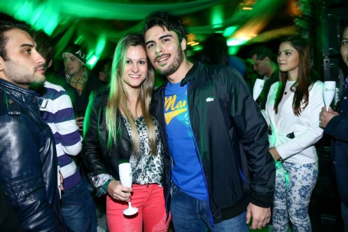 071 _ Midori De Lucca _ Thaise Pinheiro e Rodrigo de Lara_