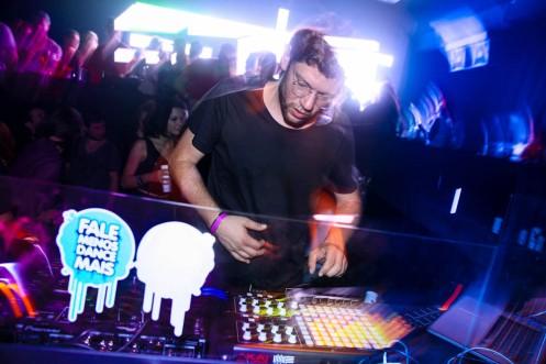 082 _ Midori De Lucca _ DJ Âme
