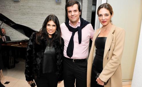 18 Giovanna Lemes Motta, Jose¦ü Paulo Motta e Camila Espinosa   PRF_3054