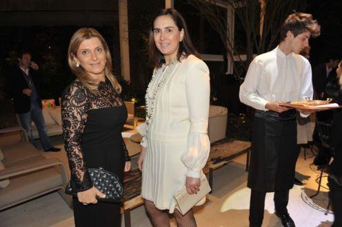 7 Rosana e Claudia Saad   PRF_2830